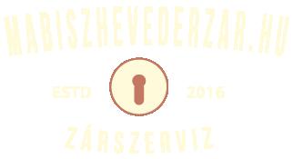 mabiszhevederzar.hu - Hevederzár szerelés – Mabisz minősítésű